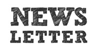 Newsletter de la Intrusa